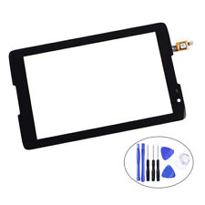 New Touch Screen Digitizer Glass Repairment For Lenovo IdeaTab A8-50 A5500