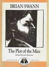 BRIAN SWANN THE PLOT OF THE MICE AND ROBERT COOPER ASEOP'S FOREST