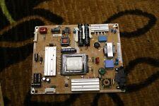 BN44-00460A PD32AF_BSM FOR SAMSUNG TV UA32D5000PR POWER SUPPLY BOARD PSCF800A03C