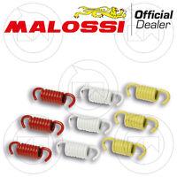 KIT SERIE MOLLE MALOSSI RACING FRIZIONE GILERA RUNNER ST 125 4T
