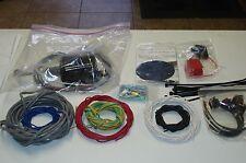 SM LED Turn Signal Kit #104