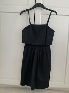 maje dress 1 Classic Authentic Very New