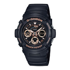 Casio G-Shock Special Color Watch AW591GBX-1A4