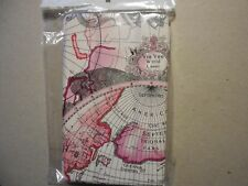 Moko 3Z Oil for Kindle fire 7 - 2015 , Map E, NEW in package