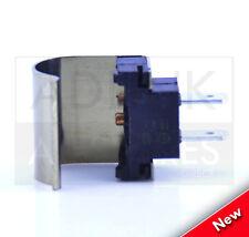 La LuciГ © rnaga Flexicom 24cx 30cx 35cx ACS Ntc Sensor Thermistor 0020014160