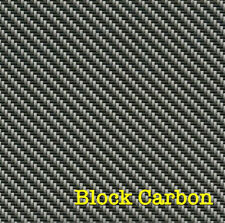 More details for hydrographic 2.5 m block carbon hydrographics dip kit best value hydro dipping