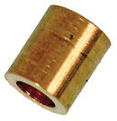 CABLE D3X4L 1.5MM WIRE FITTINGS 10/PK