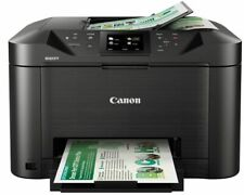 Canon Maxify MB2750 Multifunktionsgerät > PAYPAL -> Sofortversand!