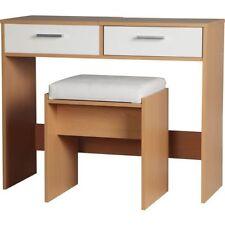 Argos Bedroom Furniture Set