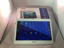 """Tablet Archos Access 101-Display 10.1""""-8GB-1GB RAM-Quad Core 1.3 Ghz-Android 7"""
