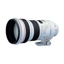 Near Mint! Canon EF 300mm f/2.8L IS USM - 1 year warranty