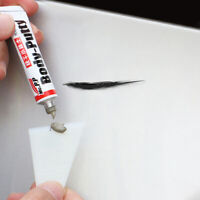 Painting Pen Car Body Putty Scratch Filler Assistant Smooth Repair Accessories