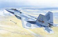 ITALERI 1/48 F-22 Raptor #850