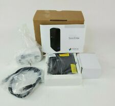 Nexia Smart Intelligence Home Starter Bundle with BR100 Bridge