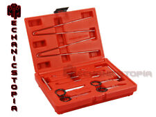 Mercedes Benz E300/C280/C200/S/300/500/600 Dashboard Service Removal Tool Kit