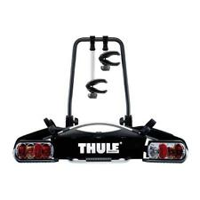 Thule 2-Bike Carrier 935 UVP 469,00€
