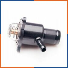 Thermostat pour Dacia Duster 1.6 16V 105cv, 7700101179 7700866387 7700869906