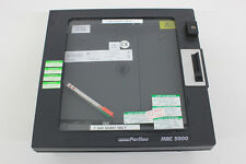 Partlow Mrc 5000 Series (54422031) Chart Recorder, 2 Channels