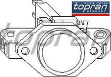 TOPRAN Generatorregler Regler Lichtmaschine AUDI SEAT SKODA VW 100343