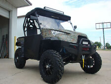 2017 800-EFI DOMINATORX UTV SIDE BY SIDE LONG TRAVEL SUSPENSION FREESHIP