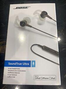 Bose Sound True Ultra