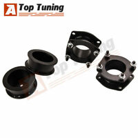 "per Jeep Grand Cherokee WK 2"" Front Rear Full Leveling Lift Kit 4WD 2WD"