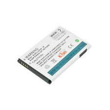 Batteria per Htc Hero CDMA Li-ion 1100 mAh compatibile