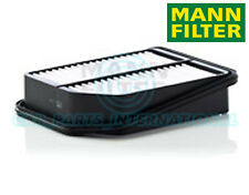 Mann Engine Air Filter High Quality OE Spec Replacement C2330