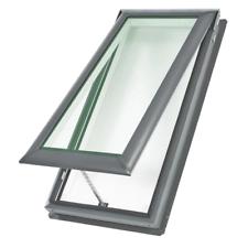 Skylight & Roof Windows