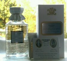 Creed Silver Mountain Water 'EDP' 10ml Fragrance Spray