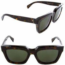 b56645e752 Anti-Reflective CÉLINE Sunglasses for Women