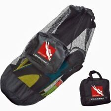Scuba diving KIT BAG for MASK SNORKEL FINS Beaver EXPLORER dive GEAR boat beach