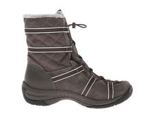 New Bare Traps Radha Waterproof Women Boots Sz 8.5 dg