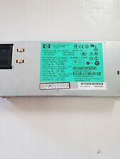 HP 438202-001 DL580 G5 1200W POWER SUPPLY PSU, HSTNS-PD11, DPS-1200FB A
