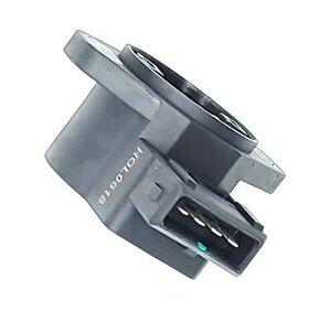 Throttle Position Sensor Holstein 2TPS0048