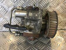 TOYOTA Corolla 2004 2.0 D4D Fuel Injector High Pressure Pump - 22100-0G010