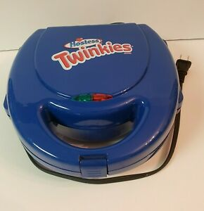 Hostess Twinkie Maker Make Twinkies at Home! Tested Works Perfectly.