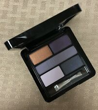 Buxom Color Choreography Eyeshadow Belly Dance Palette *Brand New Without Box.