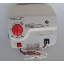 Bradford White Icon Natural Gas Valve 239-47463-02