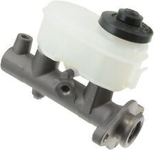 Brake Master Cylinder for Toyota Camry 1995-2000