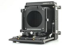 [MINT] Horseman VH Medium Format Film Camera From JAPAN