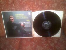 The Best Of Scott Walker Volume 1 1969 1st UK 1Y//1 2Y//1 Philips SBL 7910