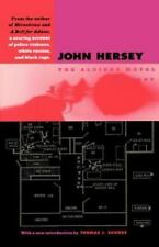 The Algiers Motel Incident by William J. Eisen and John R. Hersey (1997,...