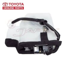 TOYOTA OEM Rear Gate Tailgate Latch Lock Motor for 4RUNNER GRN210 69110-35090