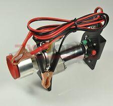TOC Roto Terminator Starter for 20-80cc engine, rc airplane parts,2V-18V ZY01