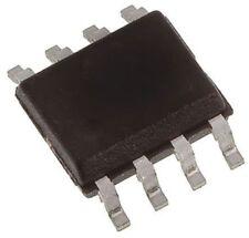 Memoria EEPROM seriale Atmel  AT93C46,  1 Kbit, 8 pin, SOIC 8