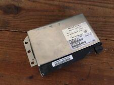 Audi S4 2.7T 8D0927156DL Chipped Stg1 TCU + p0741 tq converter fault delete