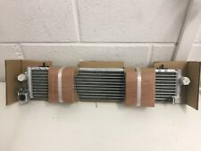 London Taxi TX4 Auto Gearbox Cooler Radiator New