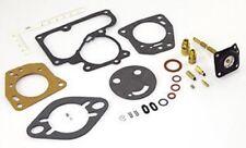 Master Repair Kit For Carter Carburetor 41-53 Willys 134Ci F-Head X 17705.05