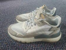 Adidas Original Nite Jogger | Mens UK 8